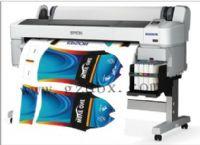 爱普生F6080热转印打印机