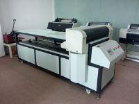 平板打印机+平板打印机改装+优质平板打印机+大幅面平板印花机