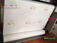 铝扣板热转印纸吊顶图案印花纸热升华转印纸