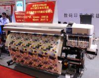 数码印花机+数码印花机价格+数码印花机维修