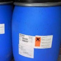 供应印花材料进口增稠剂PTF