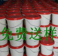 印花材料环保型水性特粘台板胶生产厂家直销可定做免费送样品