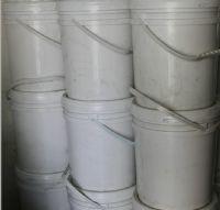 供应印花材料发泡高度高牢度好发泡浆发泡结实耐水洗