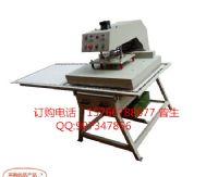 东莞厂家直销新款液压双工位升华转印烫画机压烫机烫钻机印花机热转印