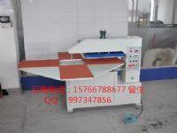 厂家直销自动四工位旋转式烫画机气动烫画机烫钻机印花机热转印烫画机