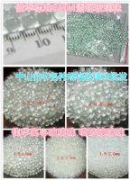工艺玻璃珠,喷砂玻璃珠,玻璃微珠,6mm玻璃珠玻璃弹珠