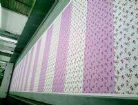 全自动印刷机台板_东莞正大_专业生产