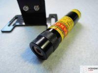 印花机专用红外线定位灯