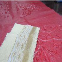 皮革反面压花硅胶,印花硅胶,印花材料