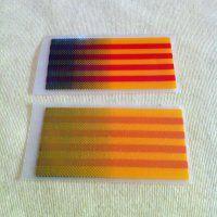 厚板印花硅胶,丝印硅胶,印花材料