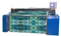 FD1828万能数码印花机(深浅面料共用)