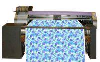 FD1834万能匹装数码印花机