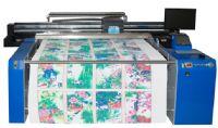 FD-1838高速数码印花机