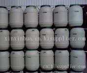 供应印花水浆,青岛印花材料