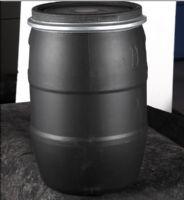 EM-35印染涂料,水性粘合剂,生产固浆,固浆作用
