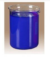 奕美化工专业生产环保涂料印花色浆,品种全、性价比高