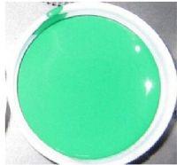 染料色浆,印花色浆,生产色浆