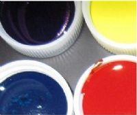 厂家供应涂料色浆,水性色浆,印花色浆,环保色浆
