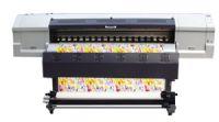 极光PL-2204四头数码印花机