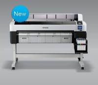 epsonF6280数码打印机