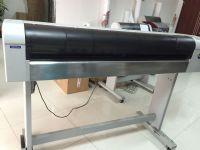 二手武藤热转印打印机