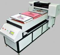 设计稿打印机,创意设计打印机,展示产品打印机