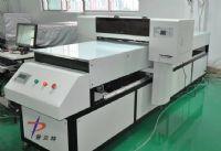 家具装修印花机,高端家居印花机