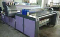 东莞方达FD1688涂料直喷数码印花机