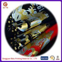 高亮金银粉浆广东市场供应-巴图厂家专业生产金银粉浆