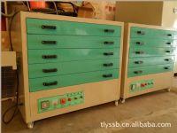 供应烤版箱烘版箱烤箱