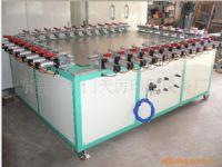 供应气动拉网机