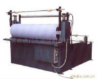 供应液压布匹烫金机