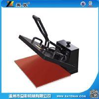 厂家直销烫画机热转印机