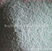玻璃雪花球专用彩色雪花粒白色雪花粒颗粒雪花粉快速沉淀雪粉