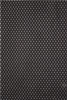 供应丝网印花硅胶,哑面印花矽胶