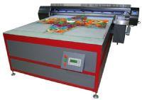 平板数码直喷印花机JDB-1623