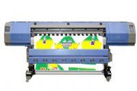 印捷(ENJET)热转印纸数码印花机(EPSON-180320)