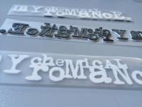 商标转印硅胶,印花硅胶,热转印硅胶,印花材料