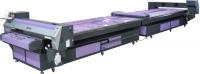 FD1688大型8米平板数码印花机