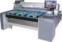 FD1688万能数码导带印花机