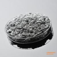 印花专业闪光铝银浆