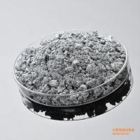 细白型银浆