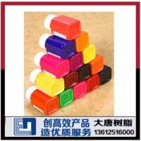 广东印花材料厂家专业生产涂料印花色浆,品种全、环保符合欧盟标准
