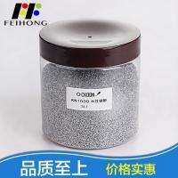 厂家直销印刷用水性银粉皮革粗细闪银粉佛像工艺品金银粉