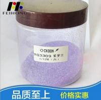 厂家直销供应金色葱粉玻璃制品专用金葱粉金色紫色、蓝色、银色