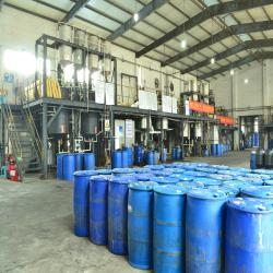 直销无醛仿活性固浆EM-300,手感软、干湿摩擦牢度可达4级可低温固色