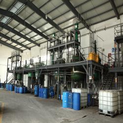 厂销低温环保仿活性高牢度,手感软、牢度高、高含量;几乎无缺点,性价比高