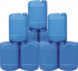 AA耐高温水性台板胶(可耐180℃高温烘烤)