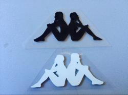 硅胶烫画,热转印硅胶,印花材料,硅胶热转印
