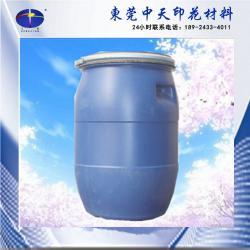 椭圆机台胶厂家供应777椭圆机耐高温专用水性台板胶